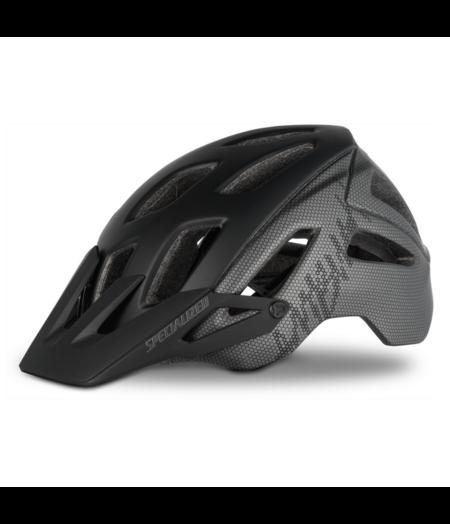 Specialized Ambush Helmet MIPS Matte Black