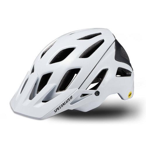 Specialized Ambush Helmet MIPS White