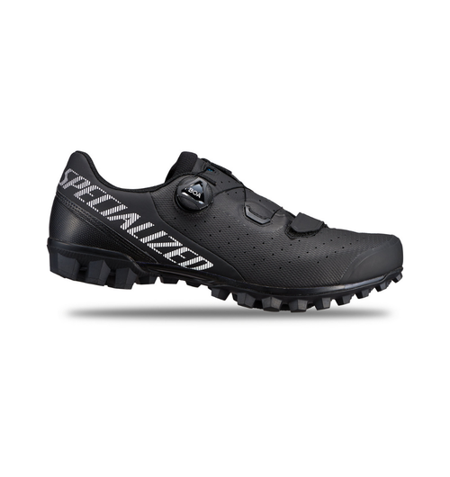 Specialized Recon 2.0 Shoes Black