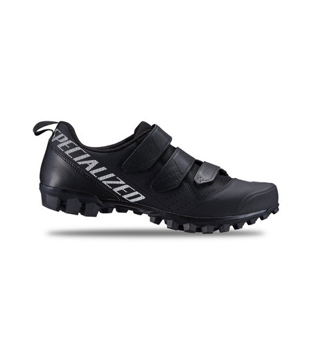 Specialized Recon 1.0 Shoes Black