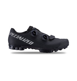 Specialized Recon 3.0 Shoes Black
