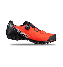 Specialized Recon 2.0 Shoes Rocket Red