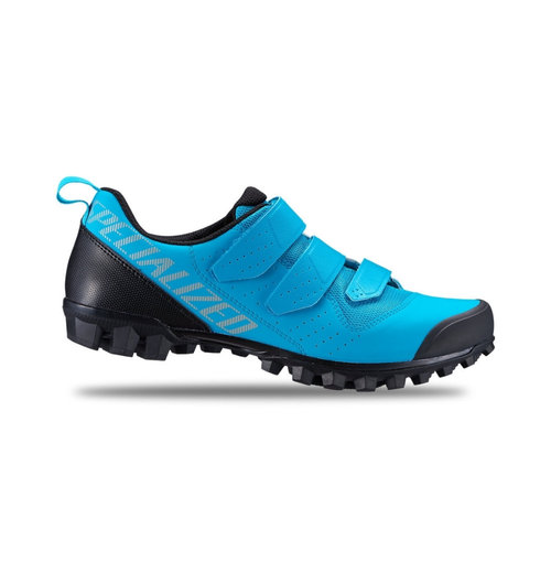 Specialized Recon 1.0 Shoes Aqua