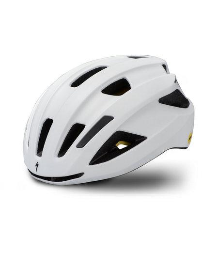 Specialized Align II Helmet MIPS Satin White
