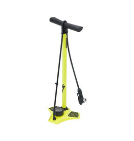 Specialized Specialized Airtool HP Floor Pump ION