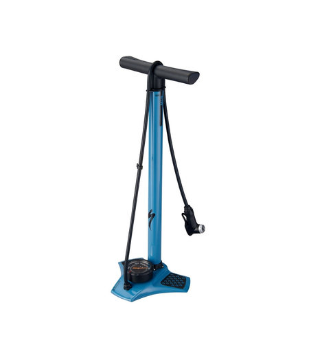 Specialized Specialized Air Tool Mtb Floor Pump Grey