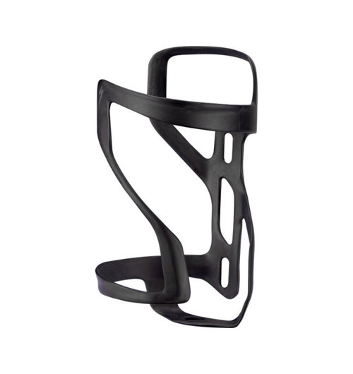 Specialized S-Works Carbon Zee Cage II – Left Matte Carbon