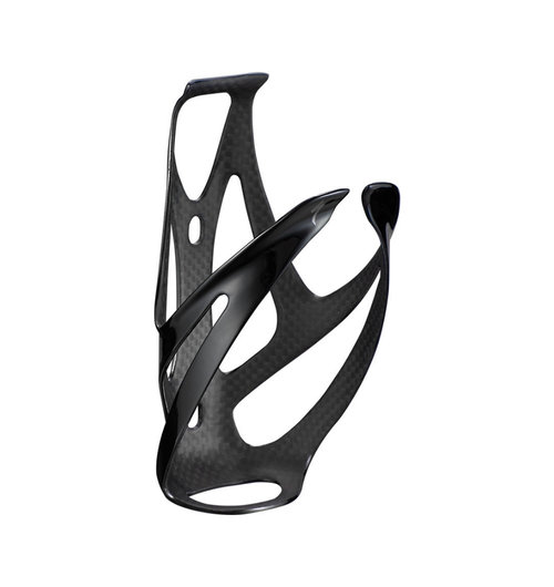 Specialized S-Works Carbon Rib Cage III Carbon/Gloss Black