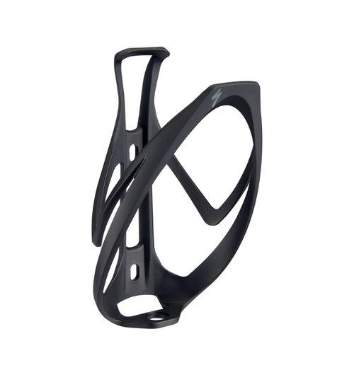 Specialized Rib Cage II Matte Black
