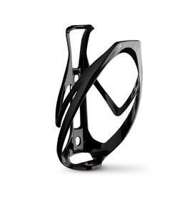 Specialized Rib Cage II Gloss Black