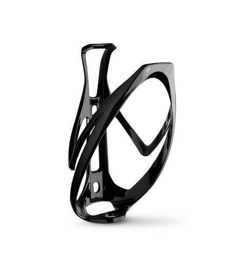 Specialized Rib Cage II Bottle holder Gloss Black