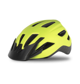 Specialized Shuffle Child Helmet Ion