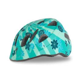 Specialized Mio SB Helmet Acid Mint Swirl