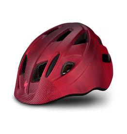 Specialized Mio SB toddler Helmet Cast Berry Acid Pink