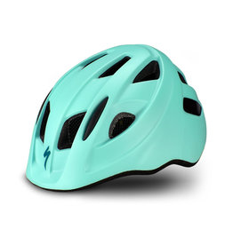 Specialized Mio SB Toddler Helmet Mint