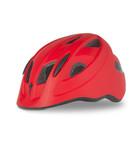 Specialized Mio SB Toddler Helmet Flo Red
