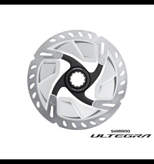 Shimano SM-RT800 Ultegra Centerlock Disc Rotor 160mm