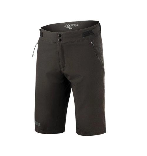 Alpinestars Rover Pro Shorts Black