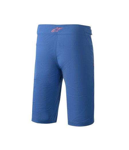 Alpinestars Rover Pro Shorts Blue