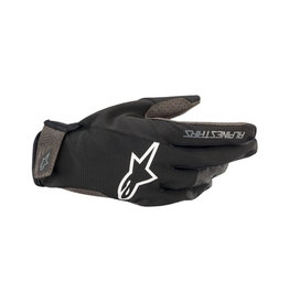 Alpinestars Drop 6.0 Gloves Black