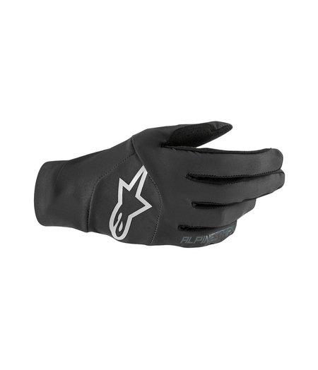 Alpinestars Drop 4.0 Gloves Black