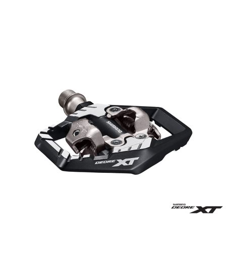 Shimano PD-M8120 SPD Deore XT Trail Pedals