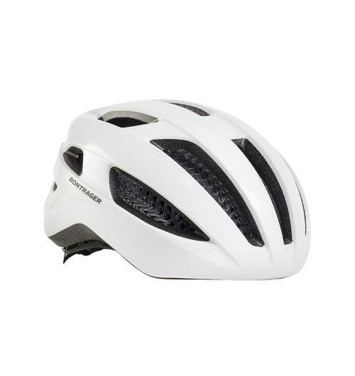 Bontrager Starvos WaveCel Helmet White