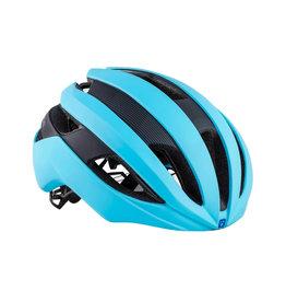 Bontrager Velocis MIPS Helmet Azure