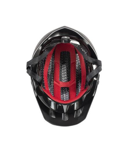 Bontrager Rally WaveCel Helmet Black