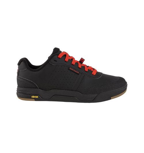 Bontrager Flatline Shoes Black
