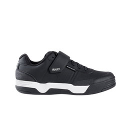 Bontrager Rally Shoes Black