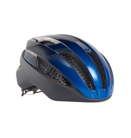 Bontrager Specter WaveCel Helmet Alpine Blue