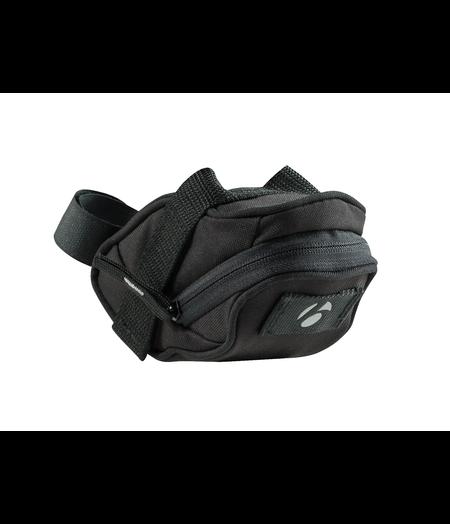 Bontrager Comp Seat Pack Black SM