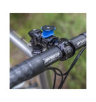 Quad Lock Handlebar/ Stem Bike Mount