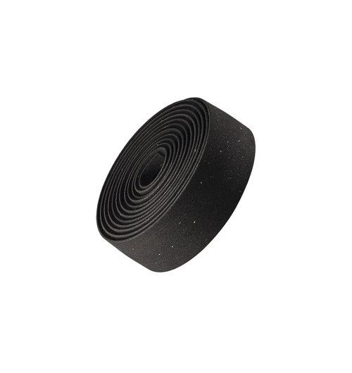 Bontrager Gel Cork Handlebar Tape  Trek Black
