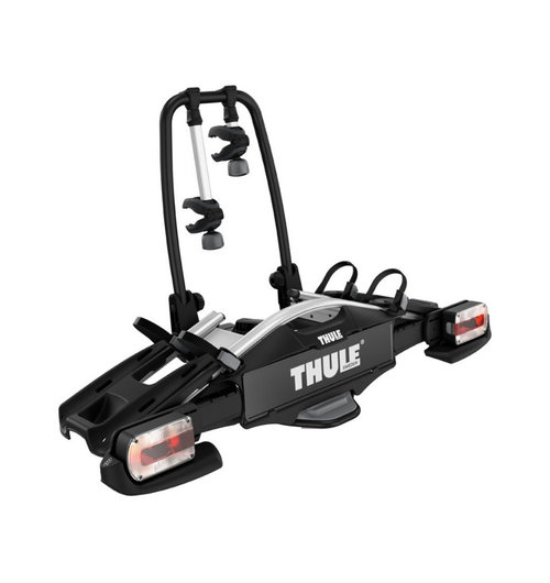 Thule Thule VeloCompact 2 7-pin bike rack