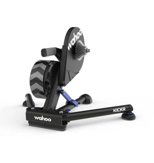 Wahoo KICKR20 V5 Direct-Drive Smart Trainer