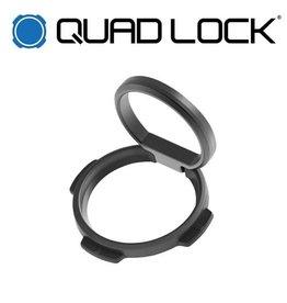 Quad Lock Phone Ring / Stand