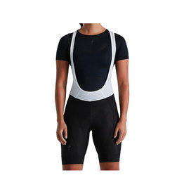 Specialized RBX Bib Shorts Womens Black