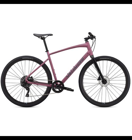 Specialized Sirrus X 3.0 Dusty Lilac