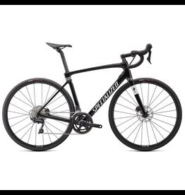Specialized Roubaix Sport Tarmac Black