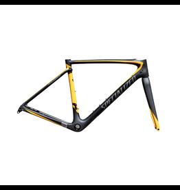 Specialized 2017 Roubaix Comp Carbon 54