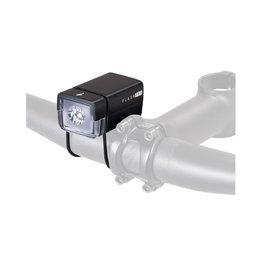 Specialized Flash 300 Headlight