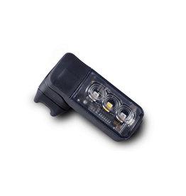 Specialized Stix Switch Combo Headlight / Taillight