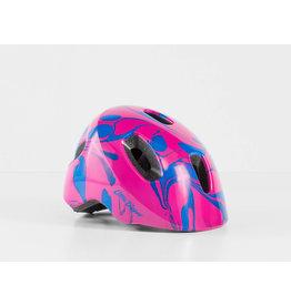Bontrager Little Dipper Helmet Pink Toddler (46-50 cm)