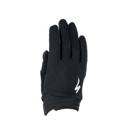Specialized Youth Trail LF Gloves