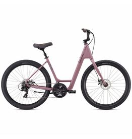 Specialized Roll Sport Low Entry Dusty Lilac