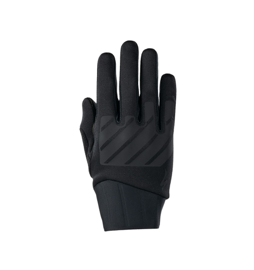 Specialized Trail Thermal Gloves