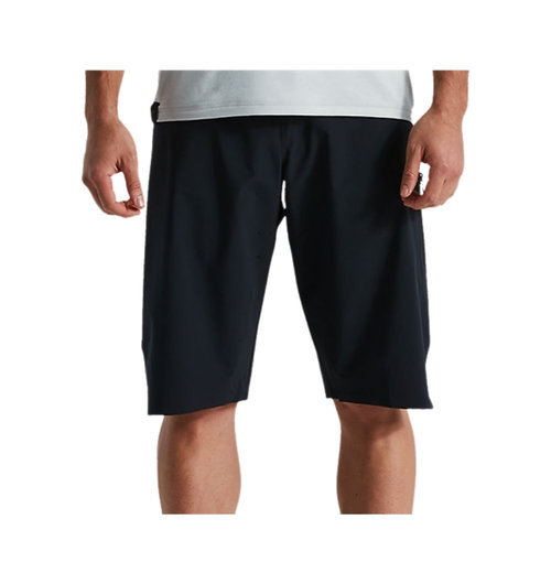 Specialized Men's Trail Air Shorts Black