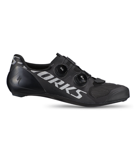 Specialized S-Works Vent Road Shoes Black